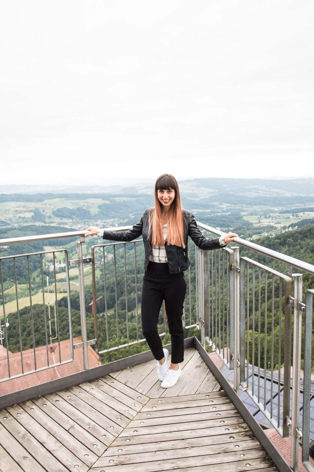 6 Things You Have To Do In Zurich, Switzerland