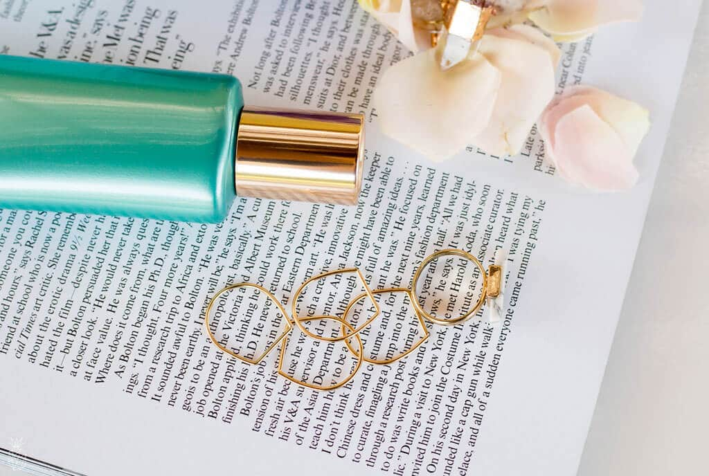 ESTEE LAUDER - STRESSBeauty On The Road : 3 beauty products that will keep your skin fresh & dewy when traveling - ESTEE LAUDER - NIGHTWEAR PLUS 3-MINUTE DETOX MASK review