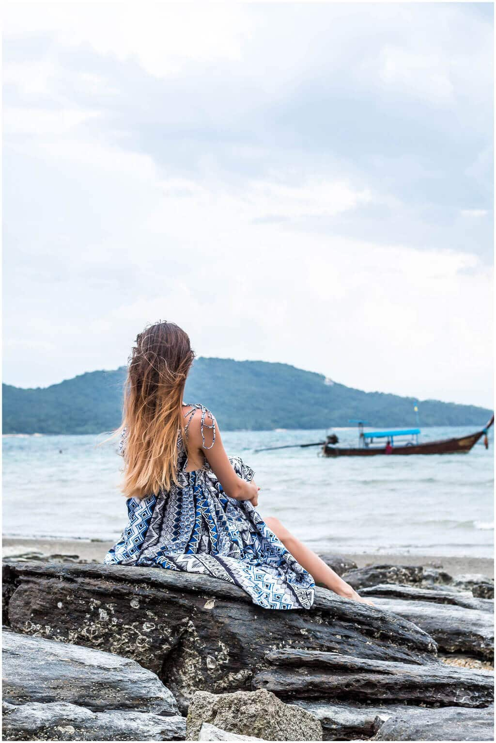 krabi_beach_thailand_dress_resort_photoshoot_hedonistit-11-27_0011