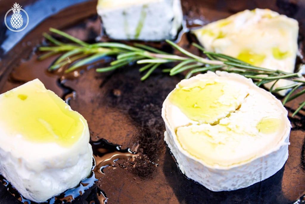 בראנץ׳ טעימות במטבח של רמה בנטף best brunch in israel Rama's kitchen-33