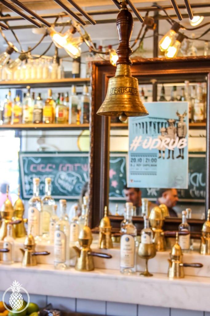 היווניה -- מסעדה בראשון לציון -- ביקורת אוכל -- the greek restaurant in Israel -- food in israel -- travel israel-