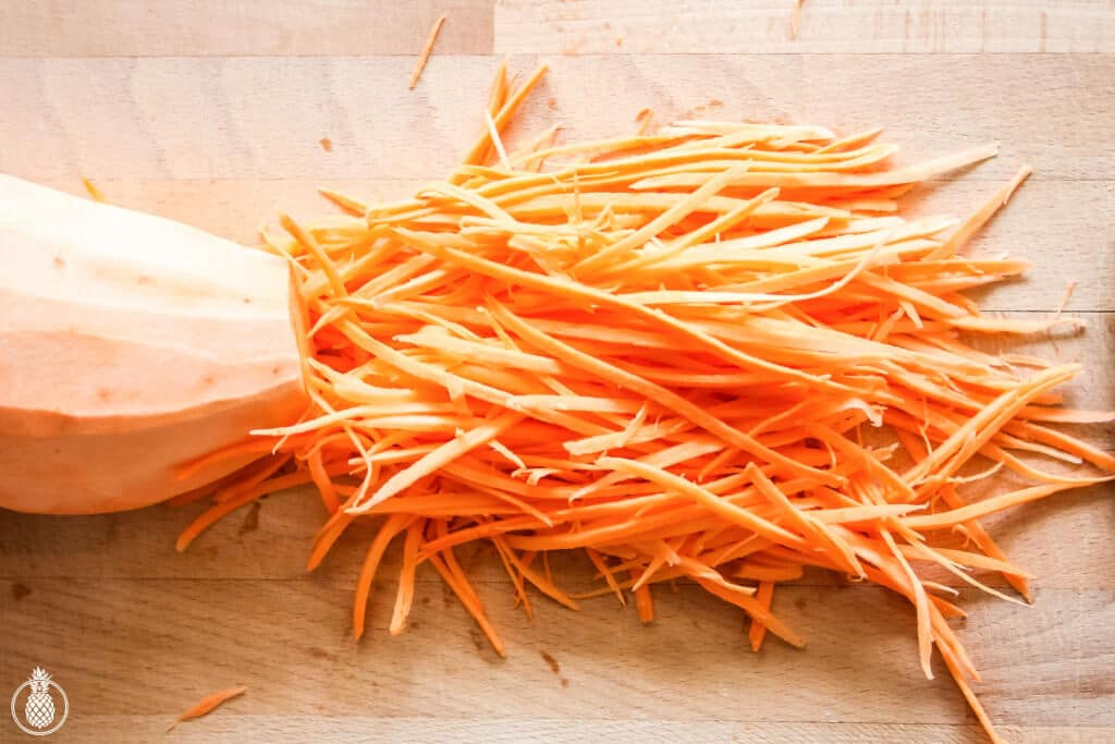 easy & healthy sweet potato shakshuka recipe || מתכון - שקשוקה עם טוויסט - בטטות במקום עגבניות - בריאה וטעימה