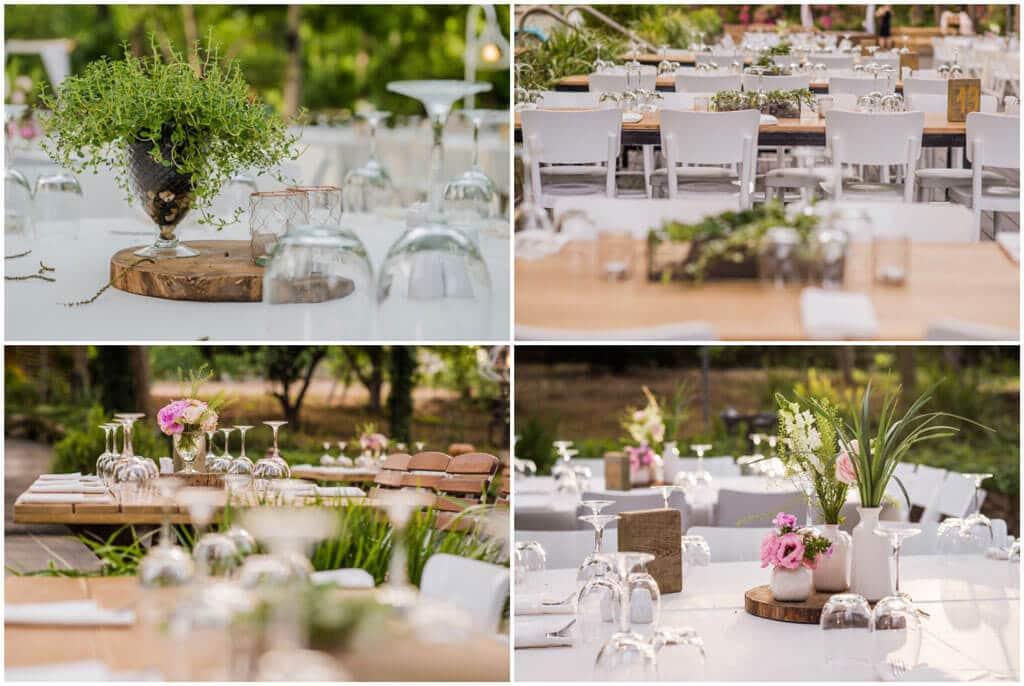 Hedonistit Wedding - Part Two - Israeli Lifestyle Blogger