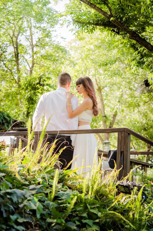 Hedonistit Wedding - Part One - Israeli Lifestyle Blogger