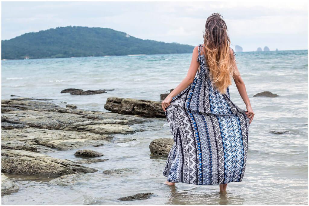 krabi_beach_thailand_dress_resort_photoshoot_hedonistit-11-27_0003