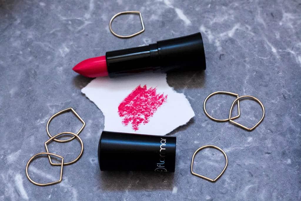 סקירת שפתונים לכבוד הוולנטיינ׳ז דיי