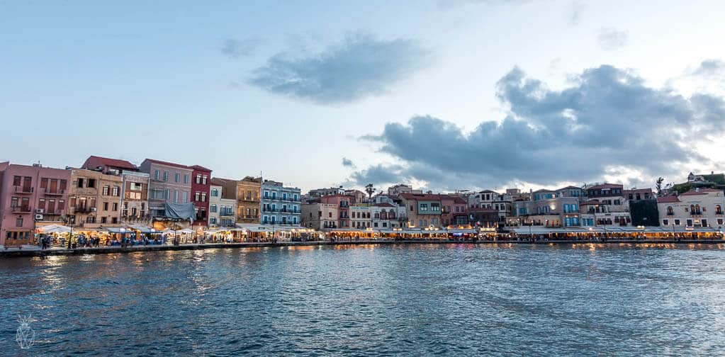 Greece - 20 Photos to Inspire You to Visit Crete