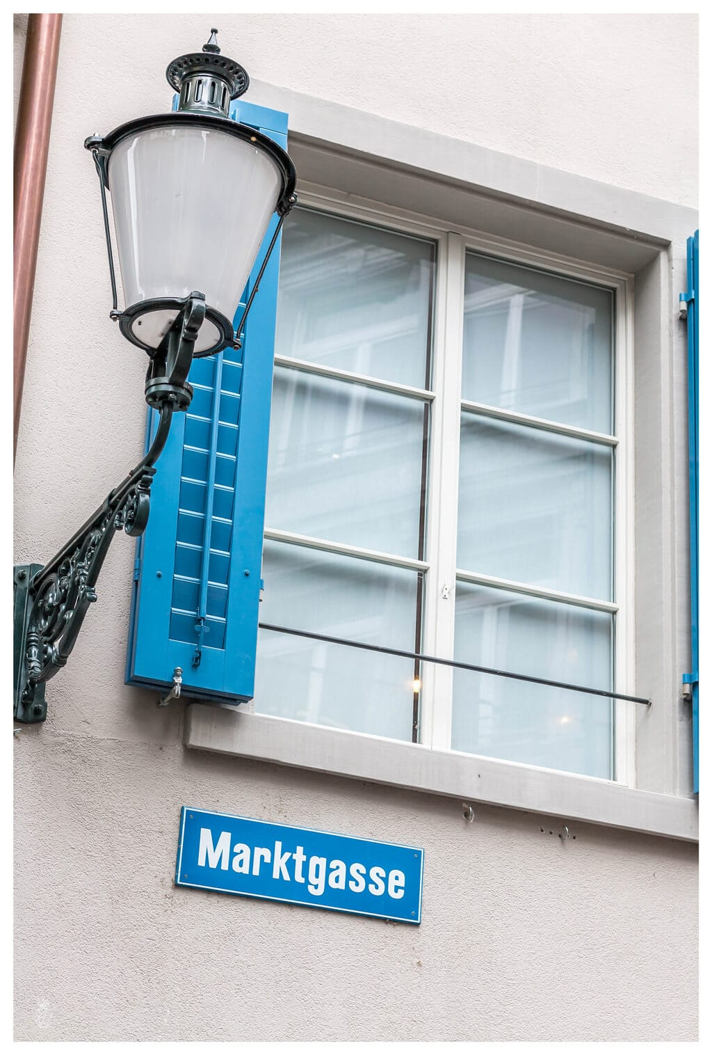Travel Diaries : A Local Guide To Weekend in Zurich | Travel destinations MARKTGASSE HOTEL