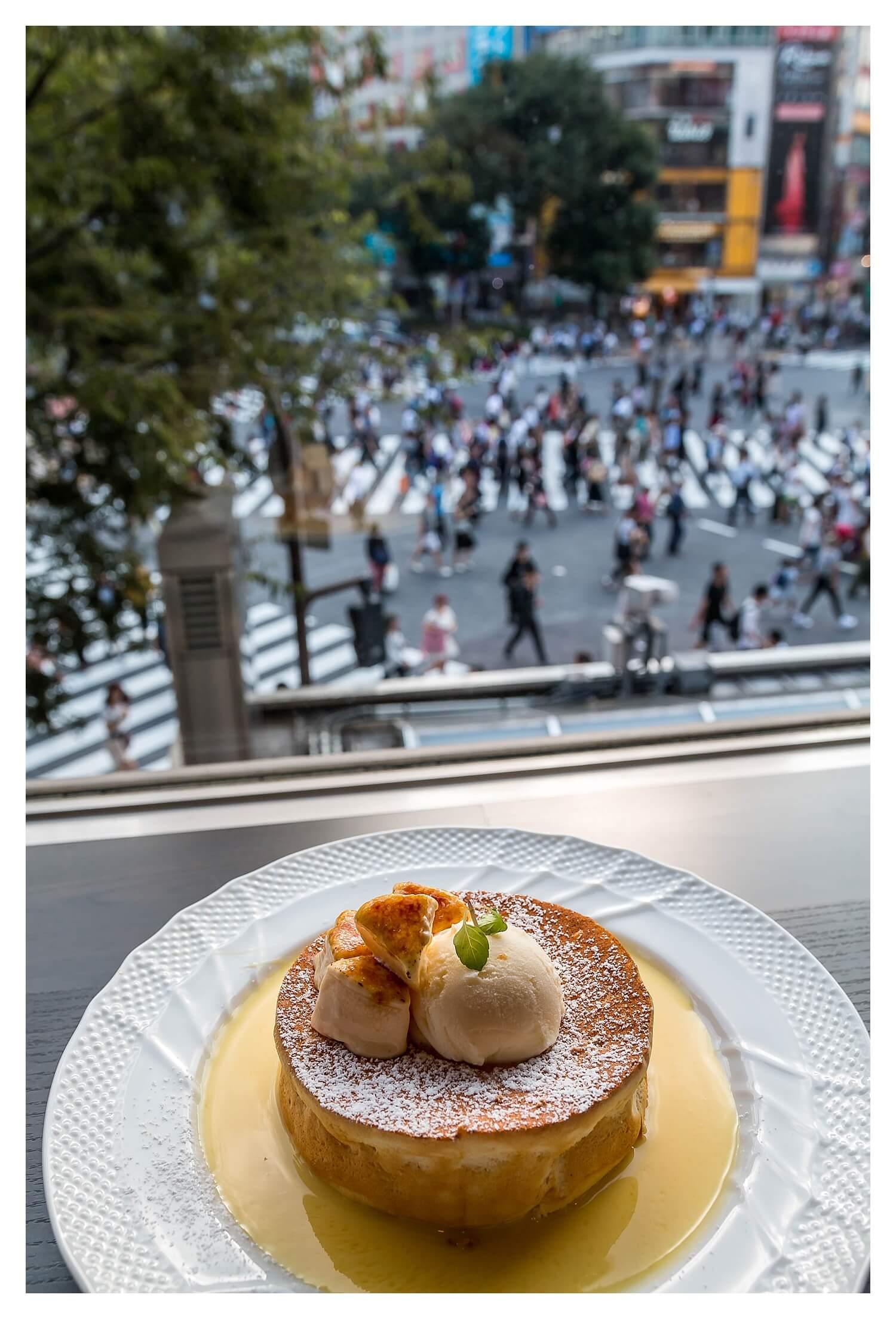 Things To Do In Tokyo, Japan - Shibuya