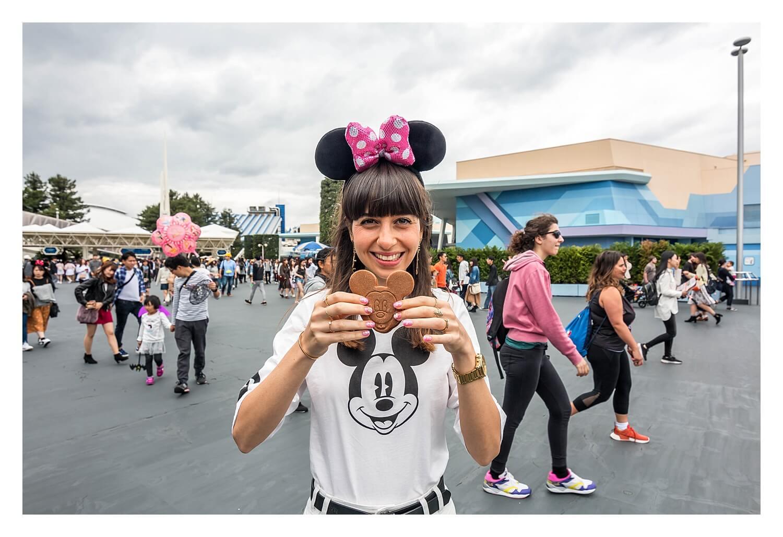 Things To Do In Tokyo, Japan - Disneyland