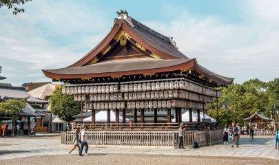 BIG IN JAPAN – Trip Planning Guide to Japan