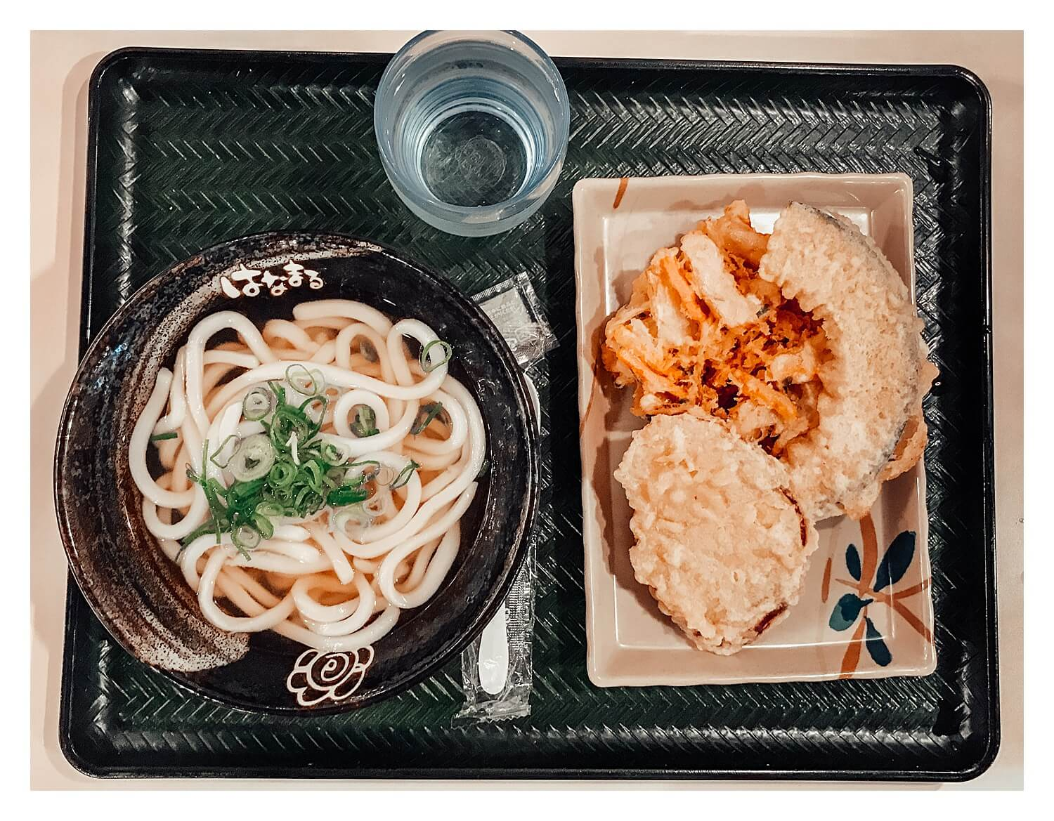 Tokyo food guide - my recommendations for restaurants and street food in the capital of Japan. The best ramen place, sushi, Japanese BBQ, westeren food and sweets!!