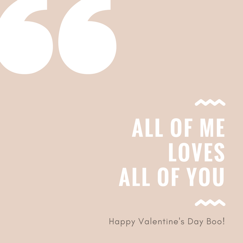 Valentine's Day Free Printable Cards - Tell your special someone that you love them today! www.hedonistit.com