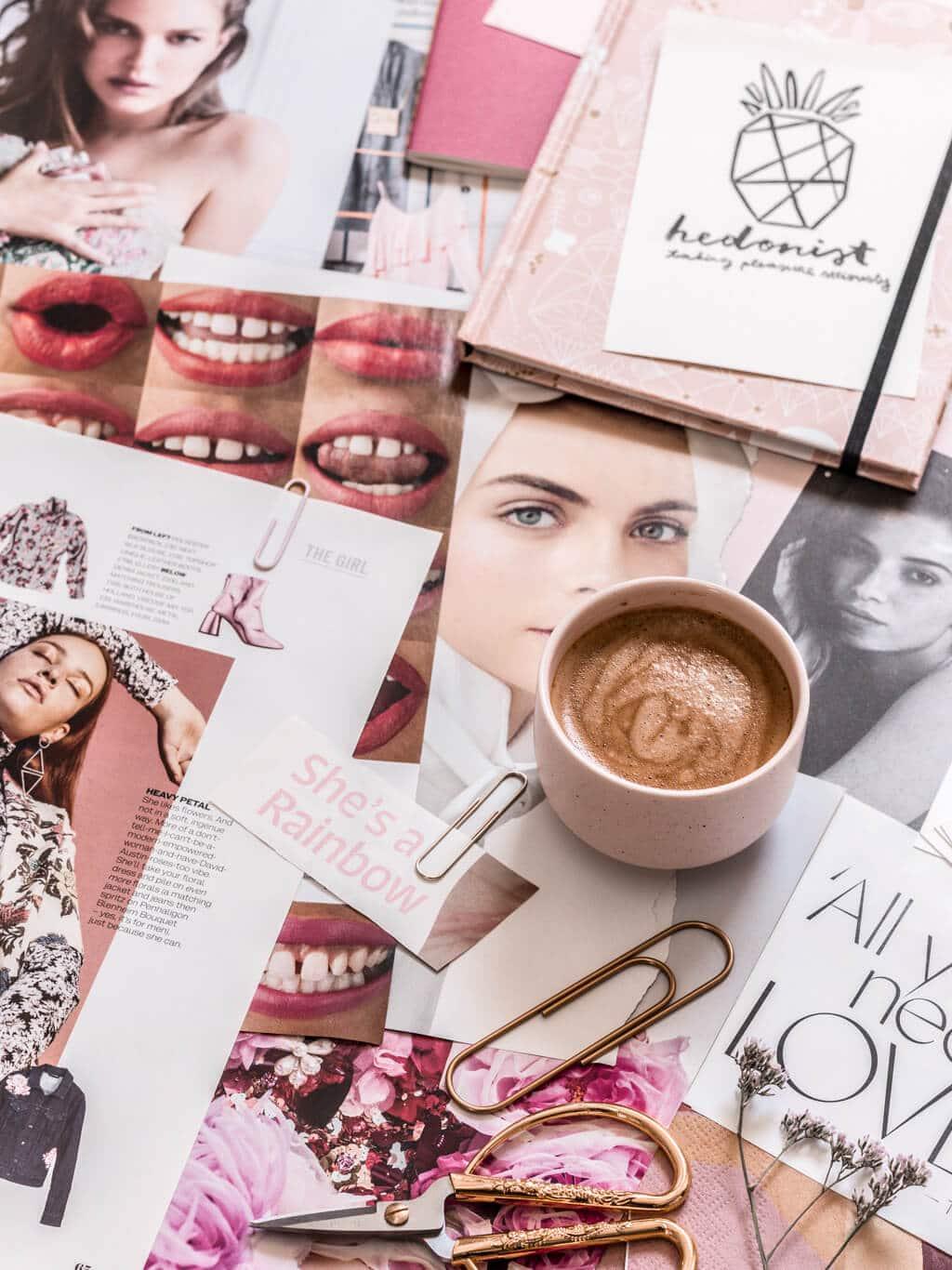 blogging tips and tricks | טיפים לבלוגרים
