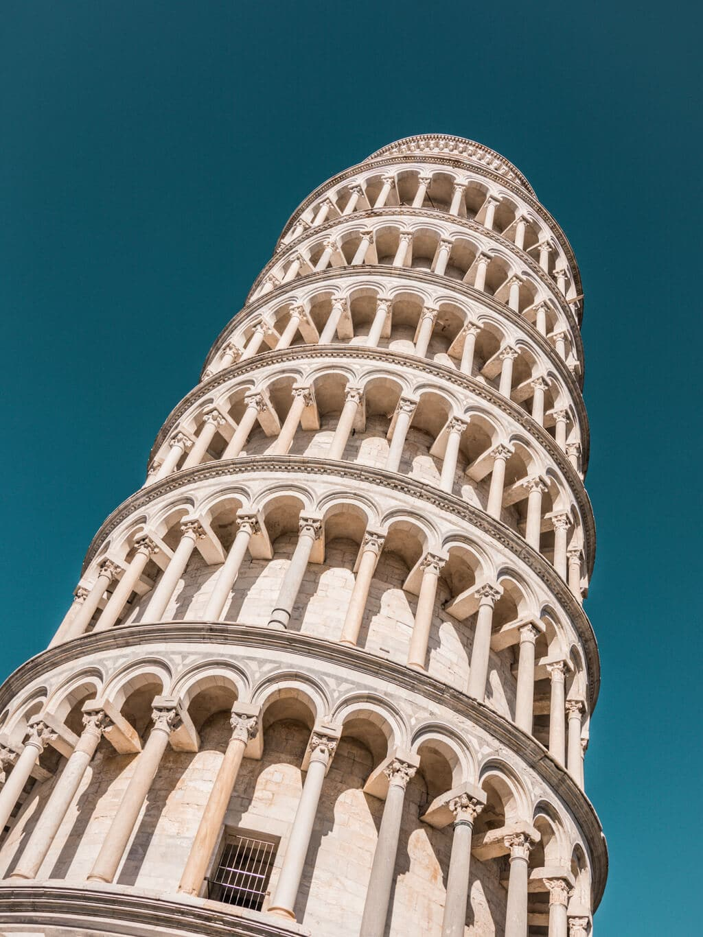 Pisa || A Guide For Planning A Trip To Tuscany, Italy - Things to do, including food & restaurants tips, wineries, and road trip tips