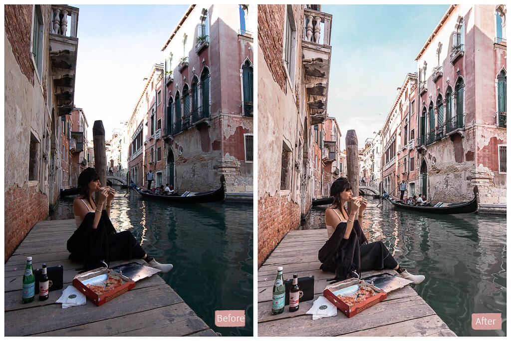 Photography for Beginners - 5 Tips to Enhance your Photos   Start Taking Better Photos Today   Photography Tips and Tricks   Beginner Photo Tips   How to take better photos today   Beginner Photography Lessons
