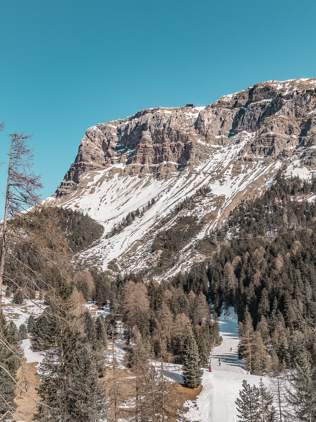 Seehof Nature Retreat - Recharging your Battery in the Italian Dolomites