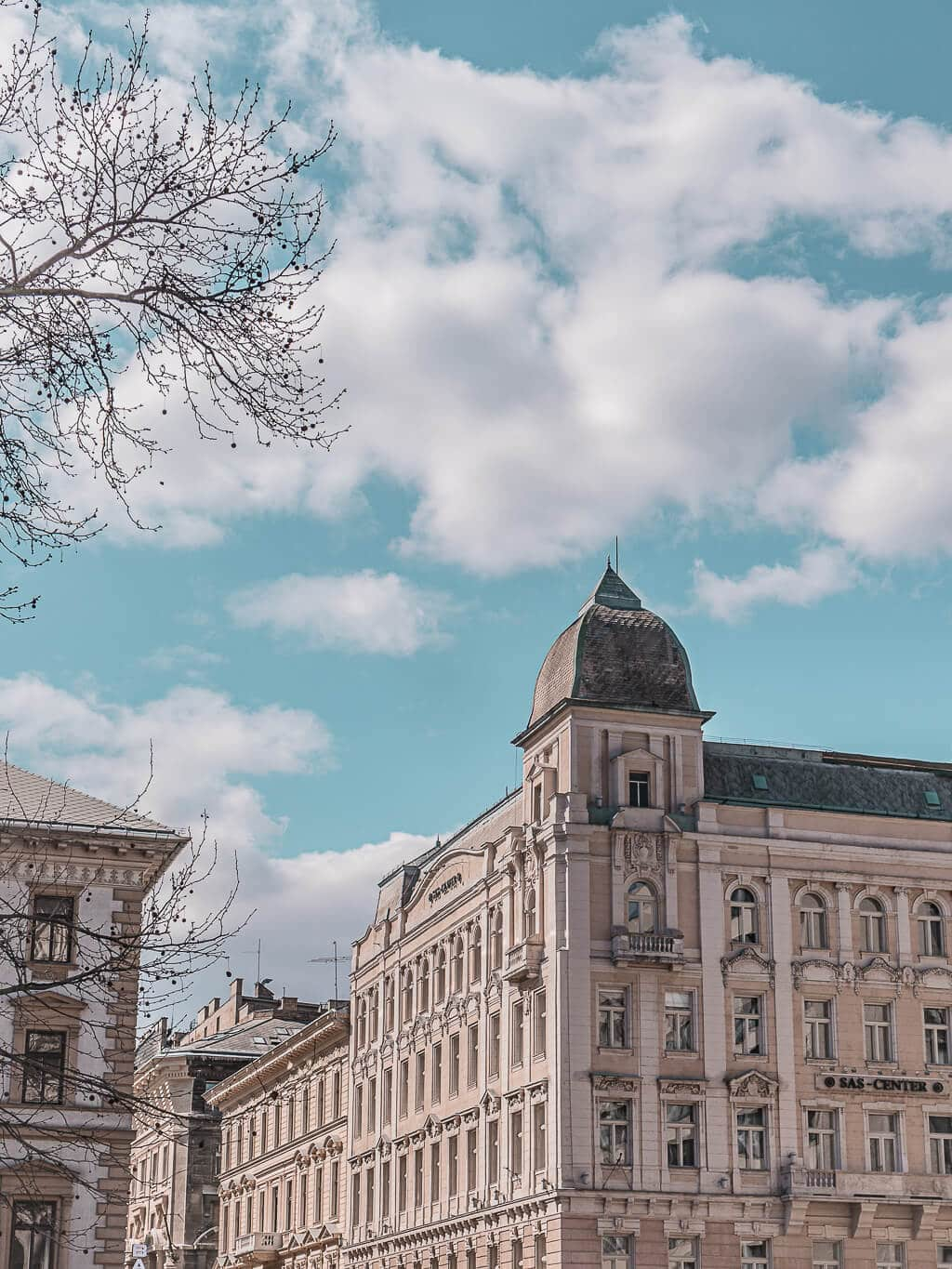 20 Photos to Inspire You to Visit Budapest, Hungary