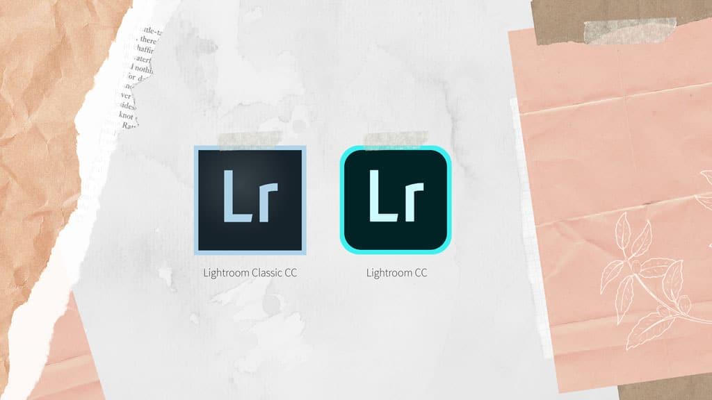 עריכת תמונות בתוכנת לייטרום | Lightroom editing tips for beginners