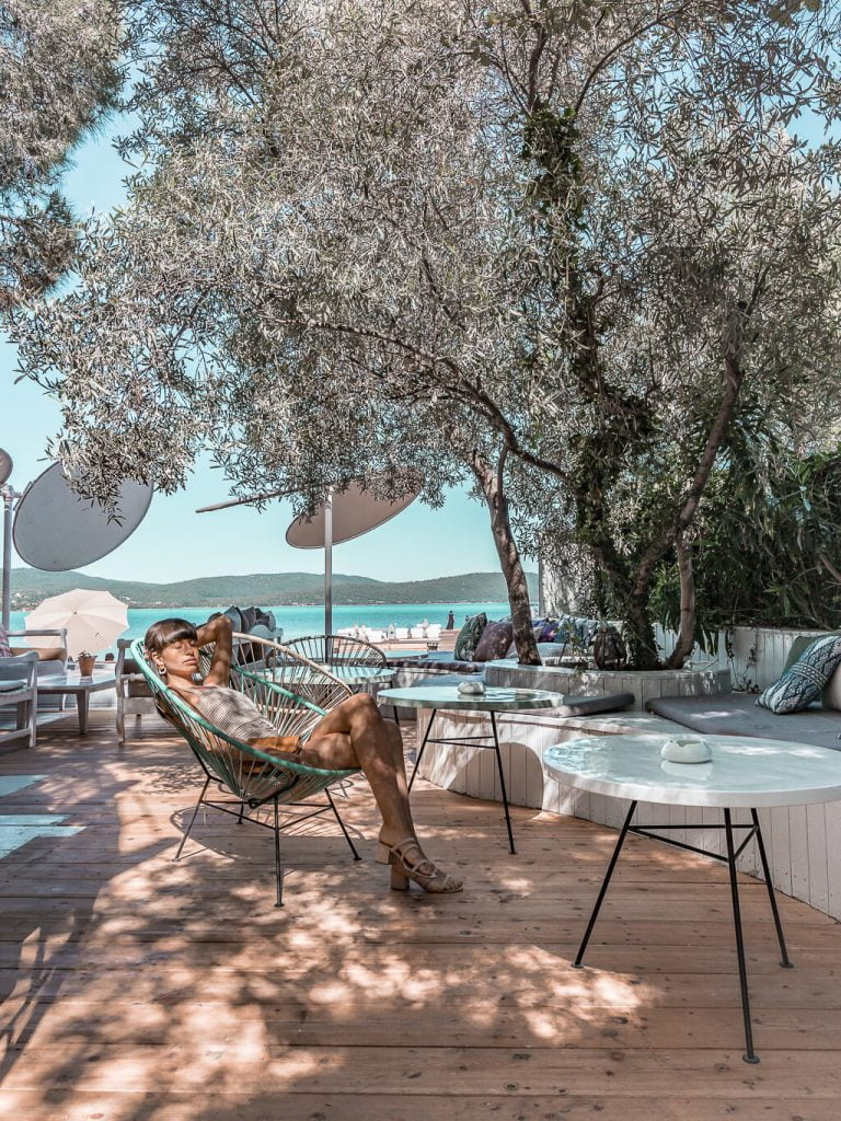 Ekies All Senses Resort | Kid friendly hotel Chalkidiki, Greece