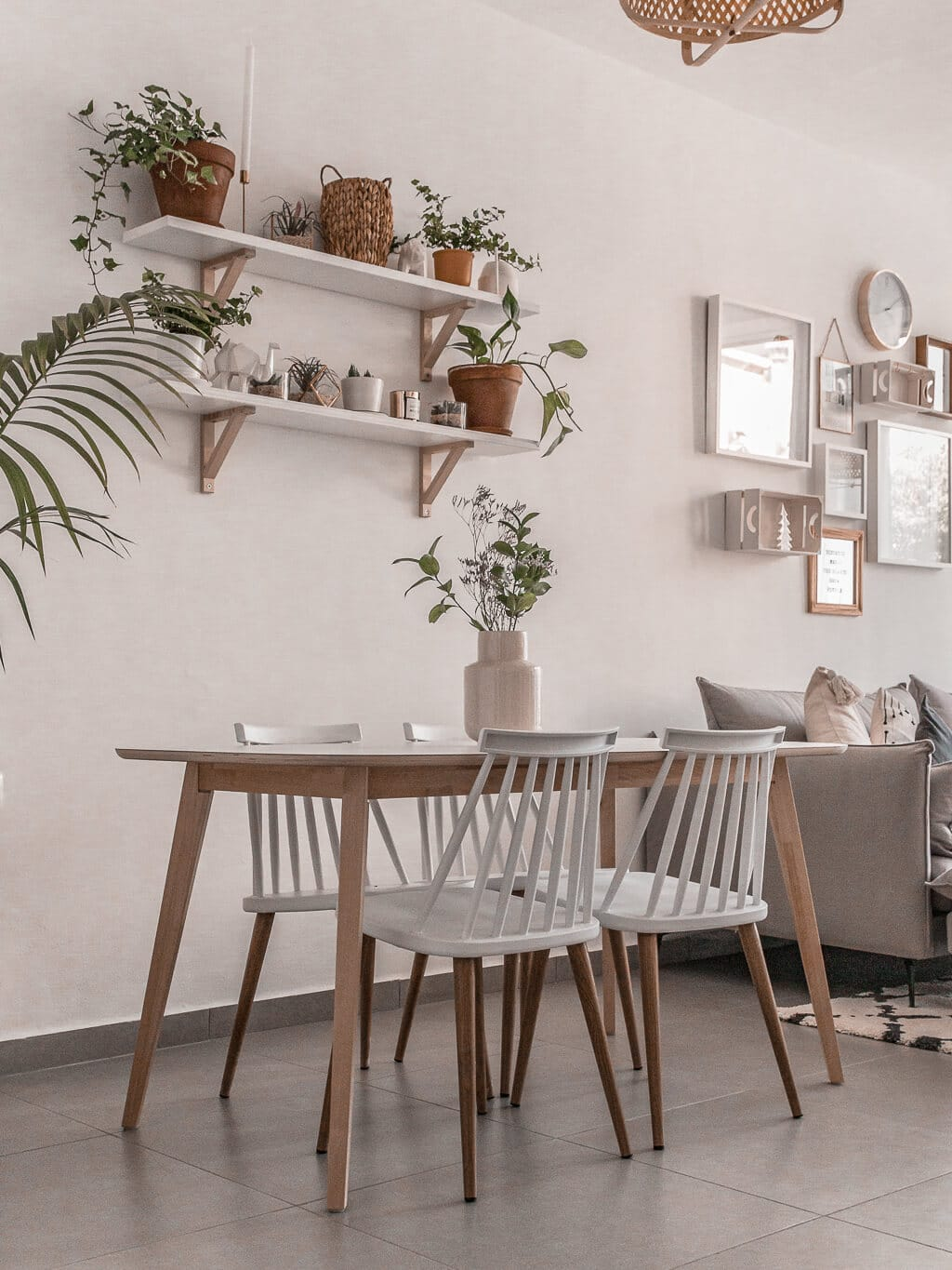 home-styling-in-5-easy-steps