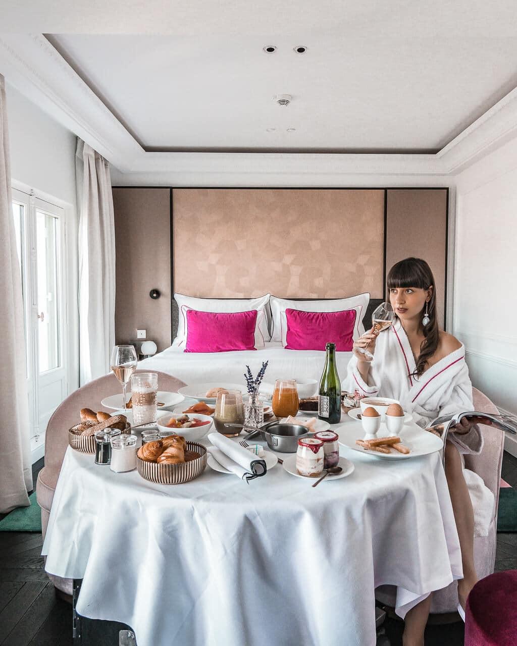 פריז- תמונות שעושות חשק לארוז מזוודה ולעלות על טיסה לעיר הרומנטית ביותר בעולם