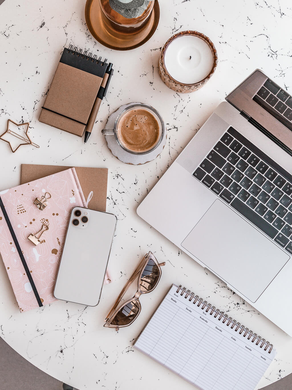 Why your business needs a blog - 5 reasons you shouldn't ignore | למה העסק שלך זקוק לבלוג – 5 סיבות שאסור לך להתעלם מהן