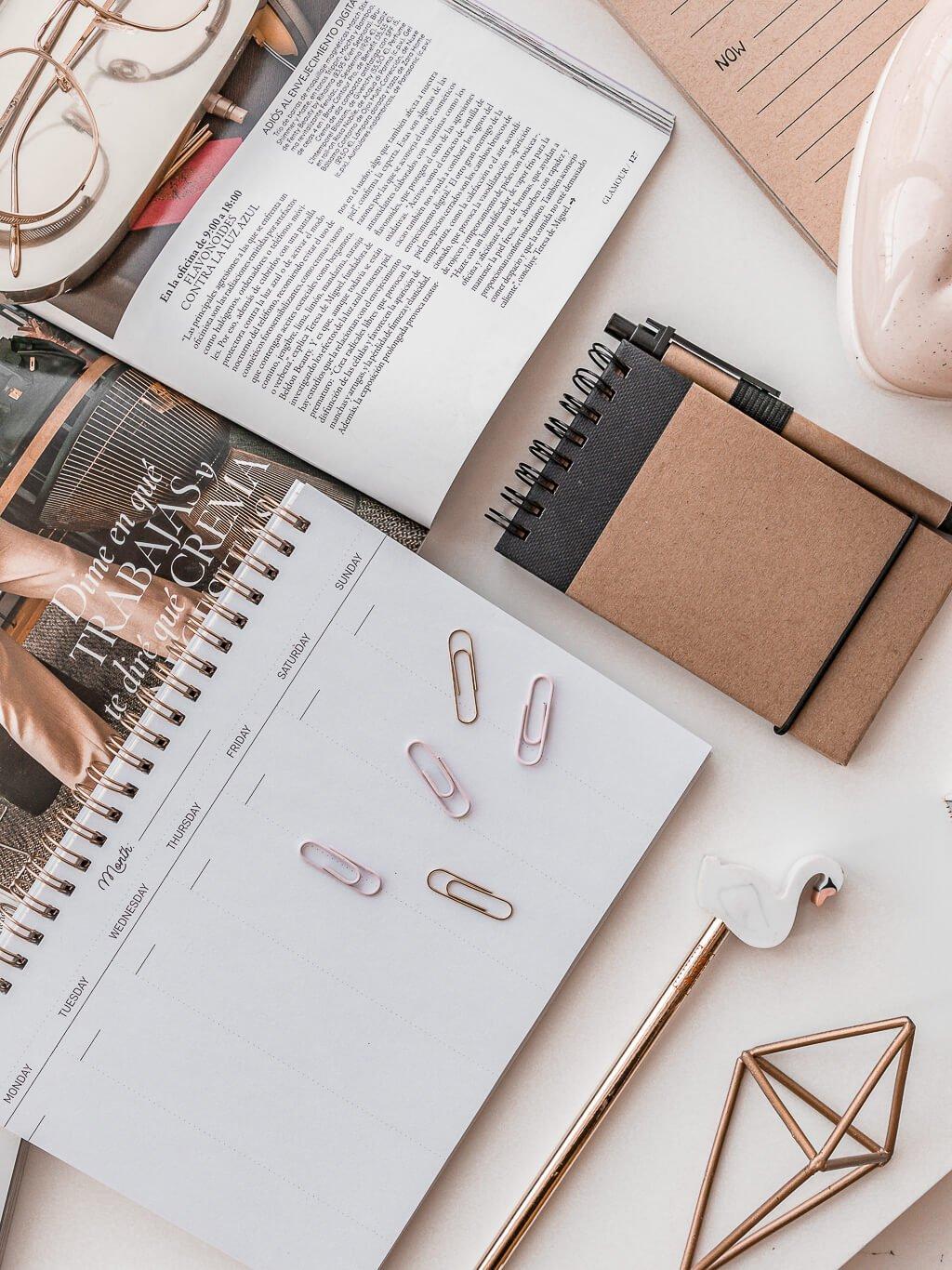 איך כותבים פוסט לבלוג - הפורמולה לכתיבת פוסט איכותי ומעניין