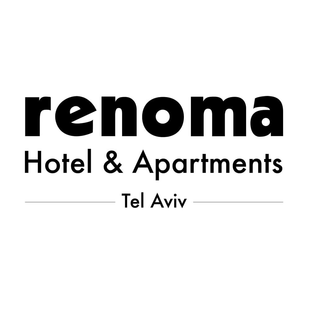 Hotel_Renome_Logo-01 (1)
