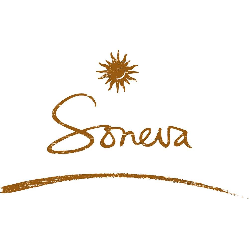 Soneva-Brand