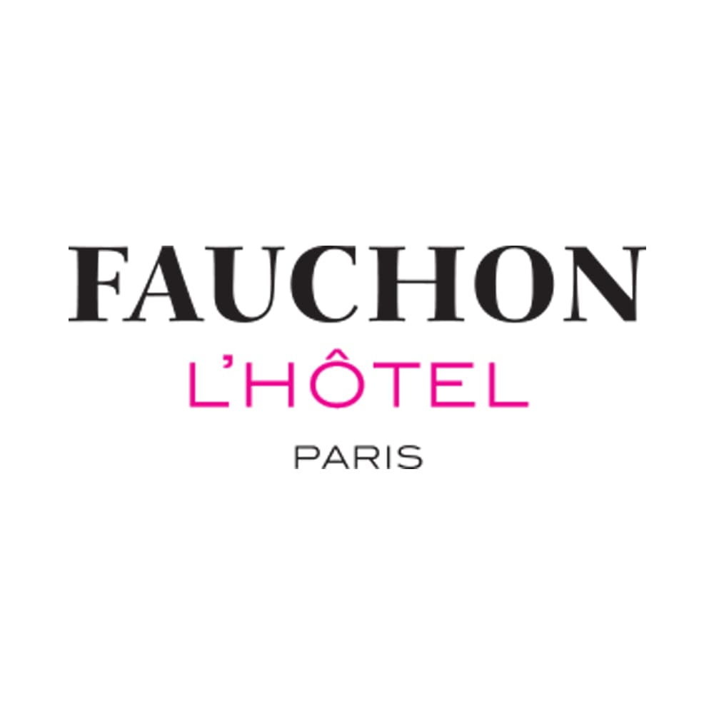 logo_fauchon_hotel
