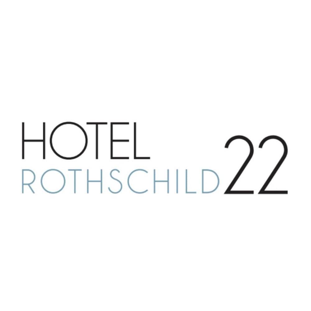 rotsch-1 copy
