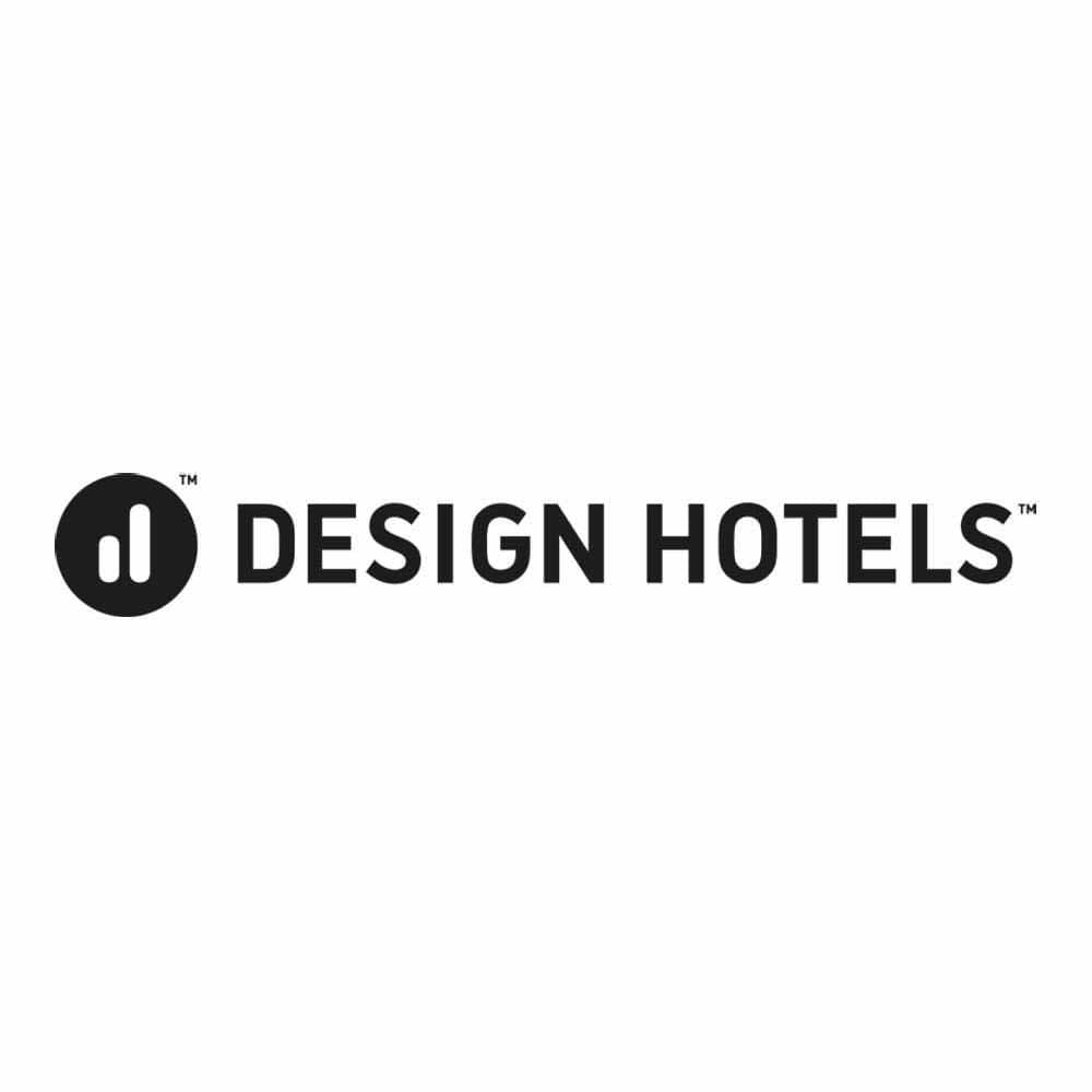 tn-DH_Logo_oneline