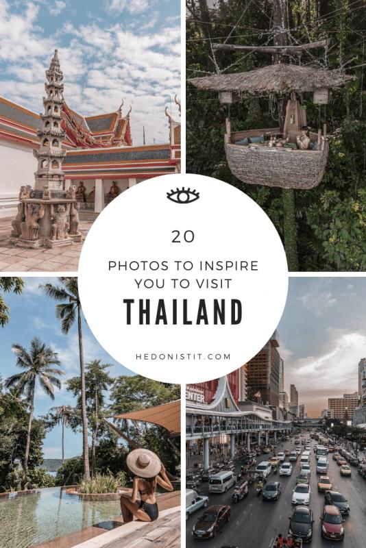 Thailand photography guide - urban vs. nature beautiful places. Bangkok and Ko Kut in pictures! | תאילנד - תמונות שעושות חשק לארוז מזוודה ולעלות על טיסה לחופשה בעיר הגדולה בנגקוק ובטבע הכובש של האי קו קוט